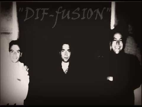DiFfusion /Instrumental music project 2000/01...