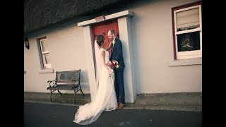 Filmme Weddings Marita & Denis