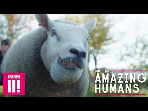 The Special Needs Farm | Inspiring Stories