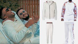 ENO Ft. NOAH - PLAZA Outfit Reaction | ImmerFresh