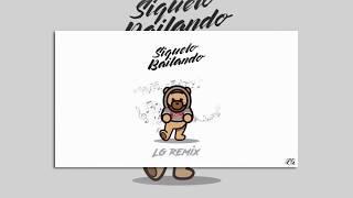 Ozuna Síguelo Bailando Audio Oficial LGremix