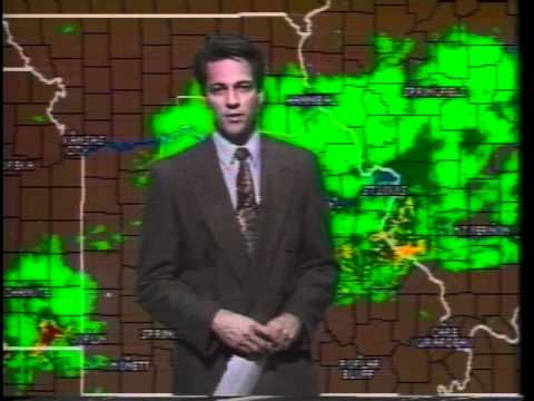 KRCG Flood 93 look back FB