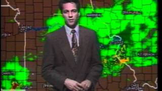 KRCG Flood 93 look back FB