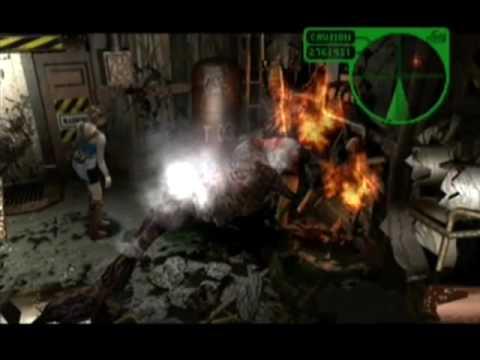 Resident Evil 3 Nemesis 15 Final Boss And Ending YouTube