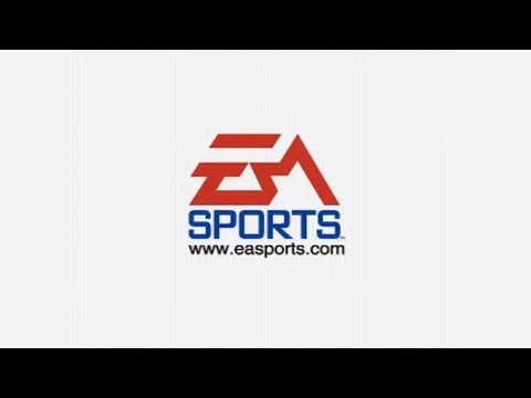 every EA SPORTS it's in the game: FIFA 94 - FIFA 19