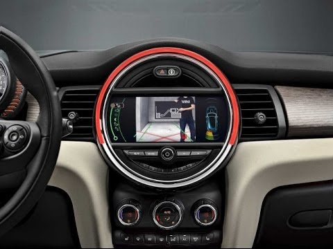 U S Will Require All New Cars To Have Backup Cameras By