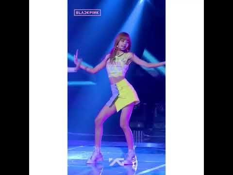 LALISA. FOREVER YOUNG,