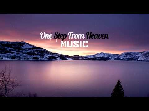 Taking You One Step Closer To Heaven |Orchestral | Melodic Dubstep | Ambient mix