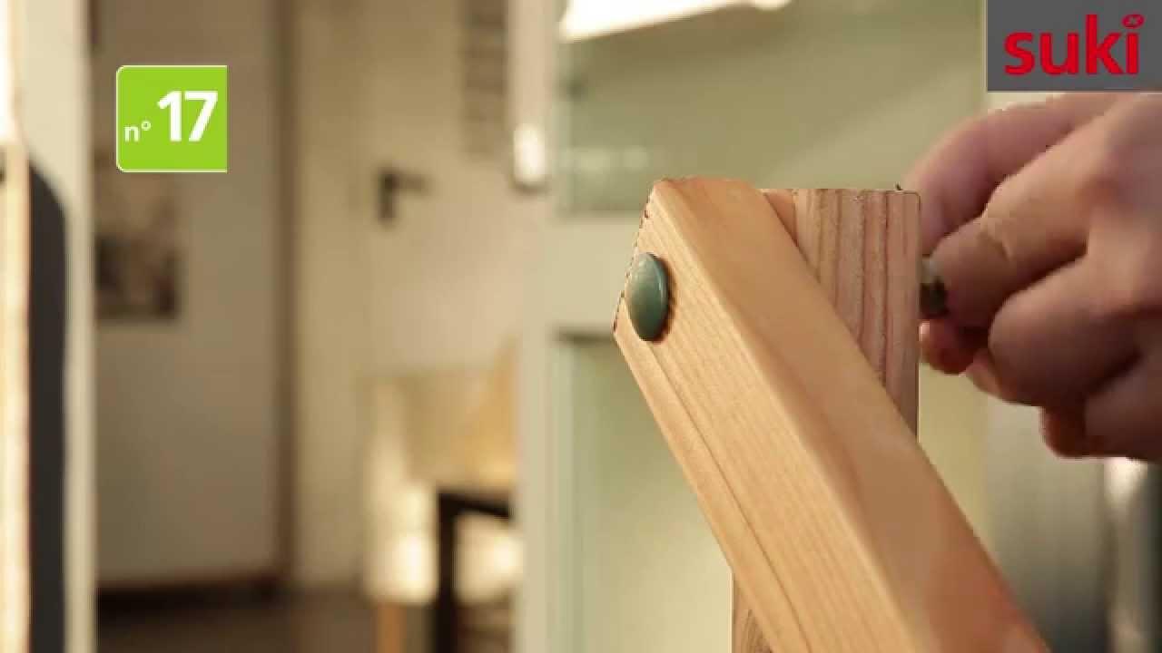 Scheiben Sortiment DIN 571 Edelstahl A2 Schl/üsselschrauben Durchmesser 6,0 mm 900 Teile ; Sechskant//Holzschrauben inc Material VA V2A