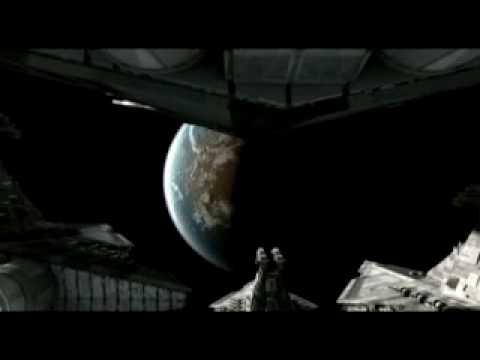 Star Wars Renaissance Teaser Trailer 2