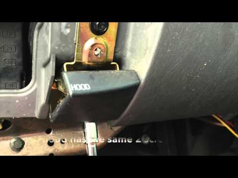 Hqdefault on Ford Excursion Blower Motor Relay
