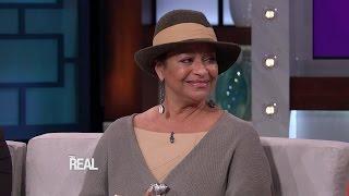 Debbie Allen on Working with Denzel Washington