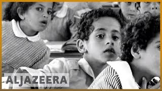 Impact of 'deal of the century' on one Al Jazeera journalist | Al Jazeera English
