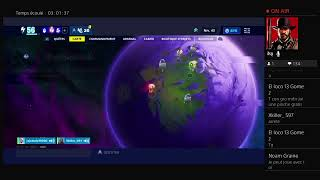 Live/Fortnite/Save the World/Trade