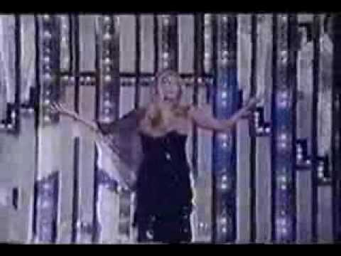 Dalida - « J'attendrai » + / - sous-titres