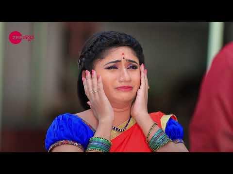 Yaare Nee Mohini - Episode 136 - March 26, 2018 - Best Scene