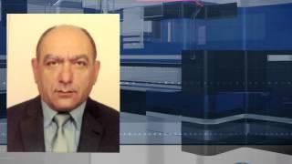 59-ամյա տղամարդը որոնվում է որպես անհետ կորած