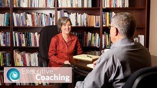 Executive Coaching - Leadership Executive Coaching