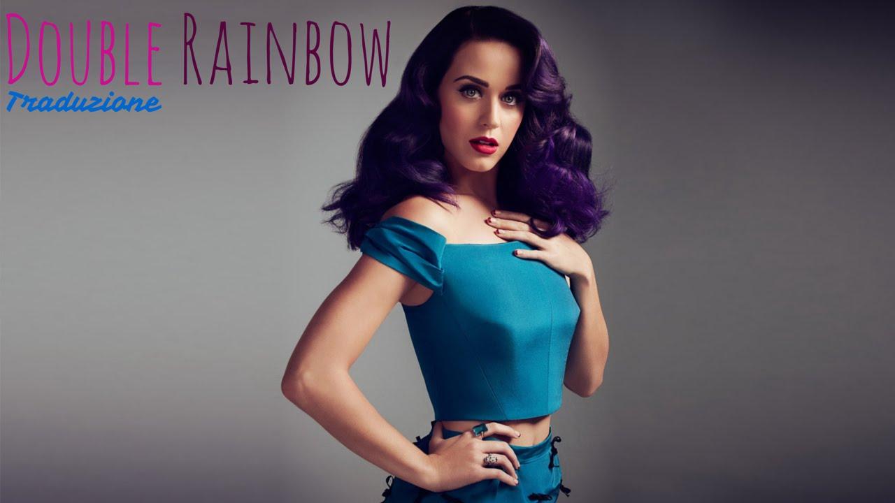 Jodyhighroller incontri Katy Perry