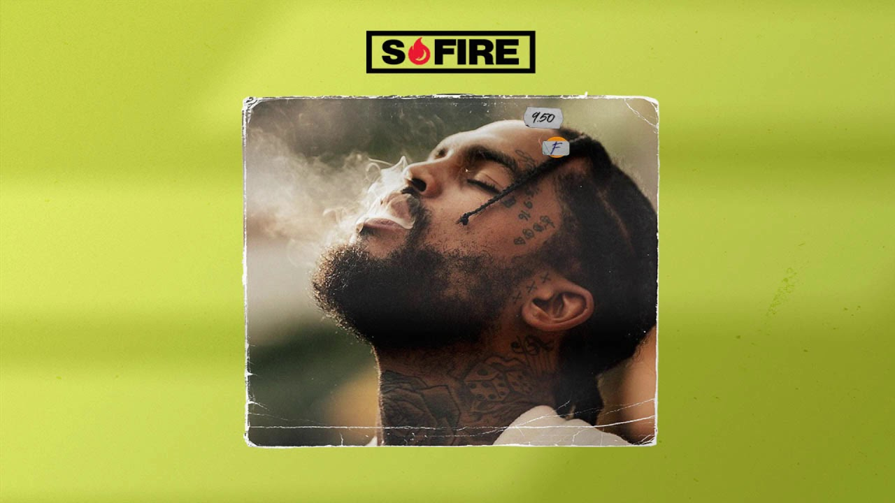 """[FREE] Dave East Type Beat 2021 x Benny The Butcher  """"Cut Deeper"""" (Prod By.Sdotfire)"""