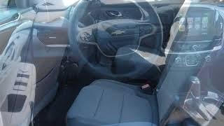 mqdefault 2013 Chevrolet Silverado 2500hd Epsom Nh Af4590