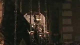 Dolores del Puente al son de