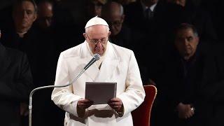 http://br.radiovaticana.va/news/2016/03/25/ora%C3%A7%C3%A3o_do_papa...