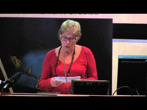 Brazil: Indigenous Language and Culture - Dr Bruna Franchetto