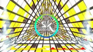 HORNET VS JUNGLE TERROR MIX BY DJ PRASHANT PR + DJ GAUTHM + DJ RK