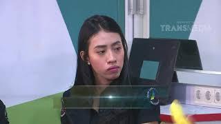 Video Pembelajaran Farmakoterapi pada Konstipasi oleh Apt. Baiq Leny Nopitasari, M.Farm..