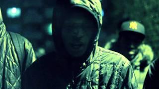 Смотреть клип Stormzy - Gunshot Ft. Swift, Don D & Deepee