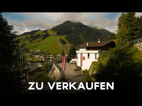 zu-verkaufen:-wohnhaus-in-bester-lage-mit-traumhaftem-bergblick-(skigebiet-saalbach-hinterglemm)