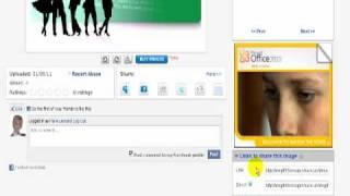 ImageShack - a free image hosting