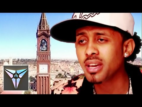 Eseyas Debesay - Asmera (Official Video) | New Eritrean Music 2016