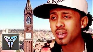 Eseyas Debesay - Asmera (Official Video)   New Eritrean Music 2016