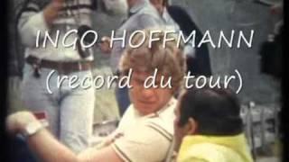 Grand Prix de ROUEN les ESSARTS 1977