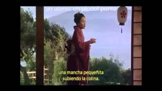 1904-Puccini-Madame Butterfly-A2-Un bel dì vedremo