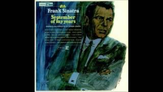 Frank Sinatra - How Old Am I?