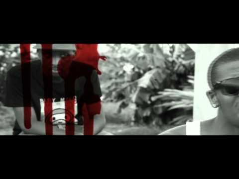Ndx,Raizen,Losta - Ki Rol Aw Man (O Let's Do It) [La Clik Prod]