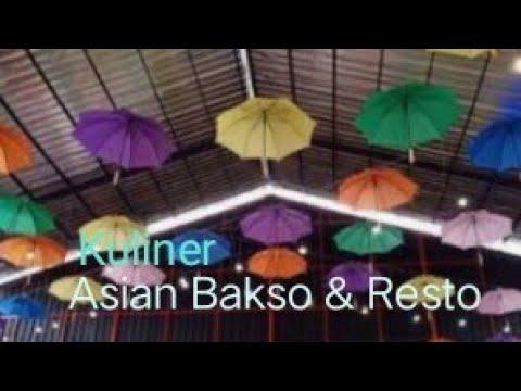 asian-bakso-&-resto-wisata-kuliner-di-ciamis