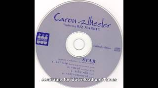 "Caron Wheeler - Star ""Instrumental"""