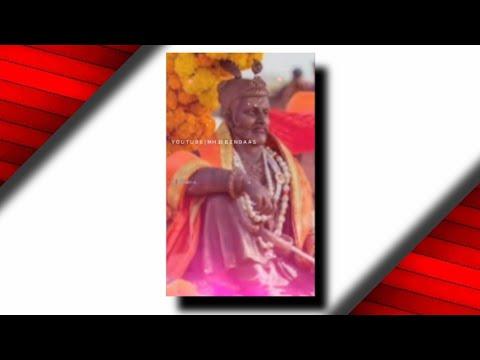 shivaray-status-2021-|-shivjayanti-status-|-raje-status-|-jay-shivaray-status-|-shivaji-maharaj-stat