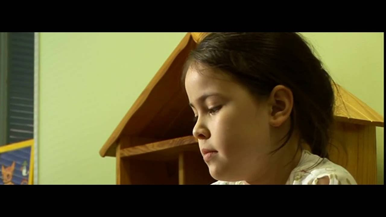 keeping kids in mind - YouTube