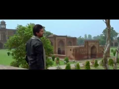 Thumbnail: mera peer jane meri peerh HQ.mp4.flv