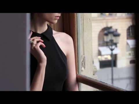 Аромат 2013года: Place Vendôme от Boucheron