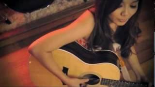 Ramona Azween - Bukanlah Untukmu (EP)