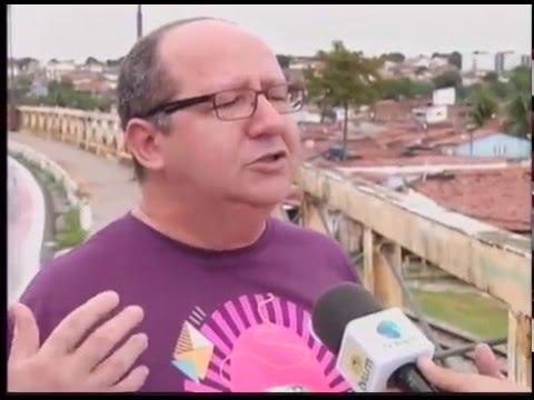 Trailer do filme PASSO DA PÁTRIA - PORTO DE DESTINOS