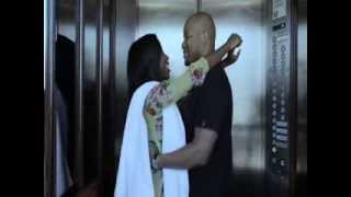Honeymoon Hotel Official Trailer