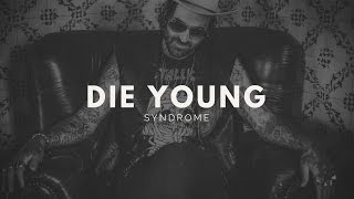 Eminem & Yelawolf Type Beat / Die Young (Prod. By Syndrome)