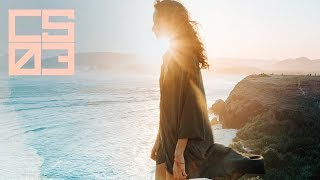 Delectatio feat. Hannah Sumner - Care For You [Silk Music]